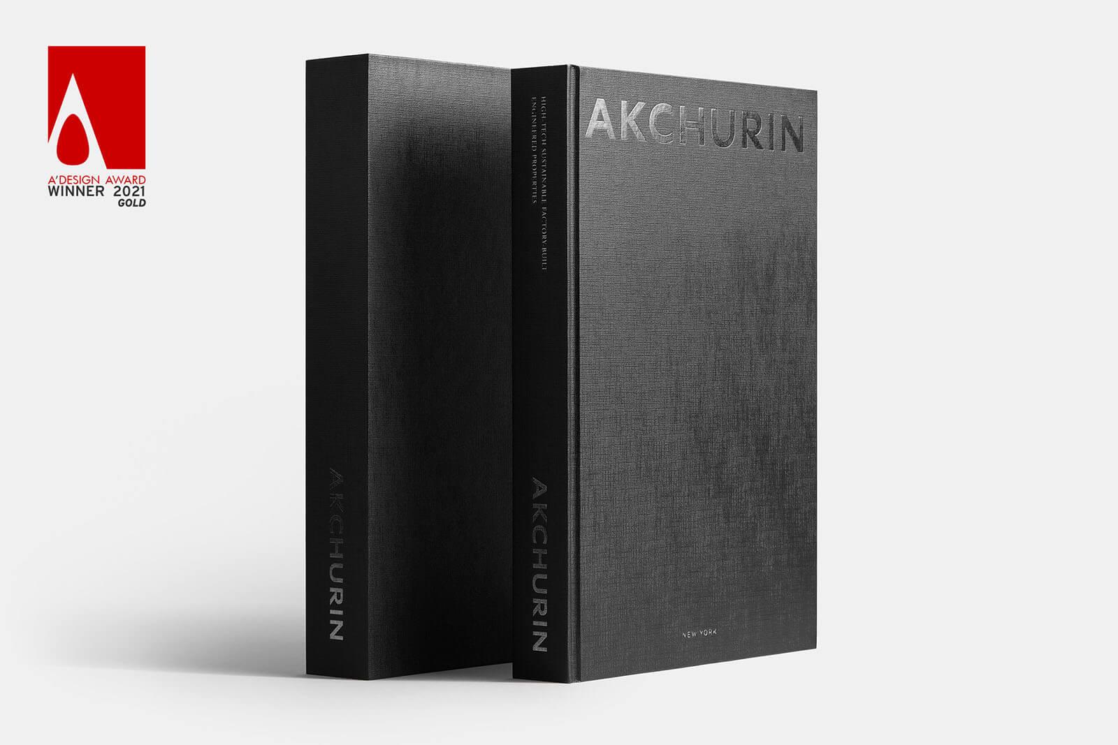 akchurin book 01 red